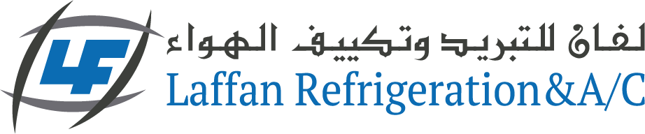 Laffan Refrigeration and Air Conditioning Company-